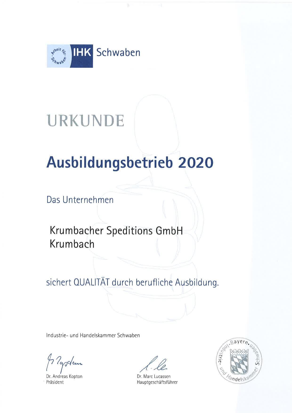 ausbildungsbetrieb_2020