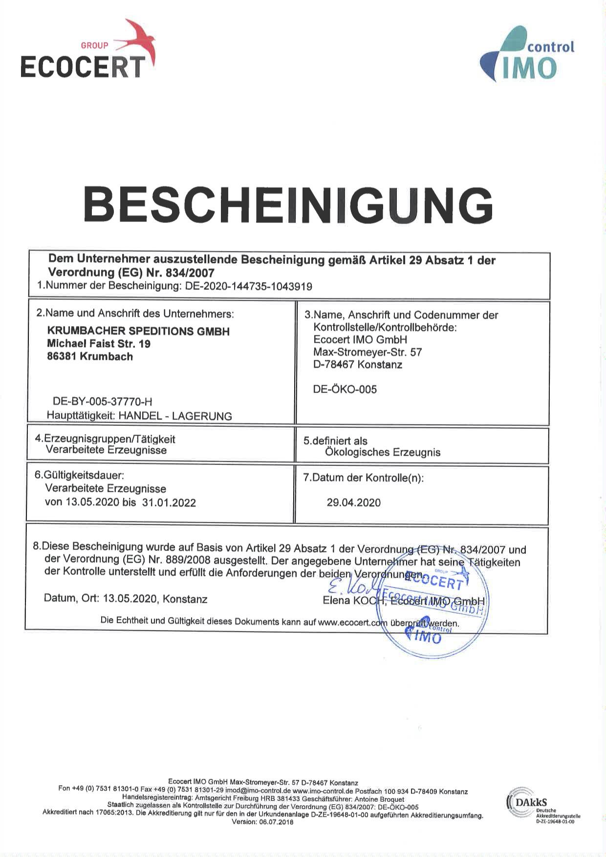 bescheinigung-vo-eg-nr.-834_2007_1