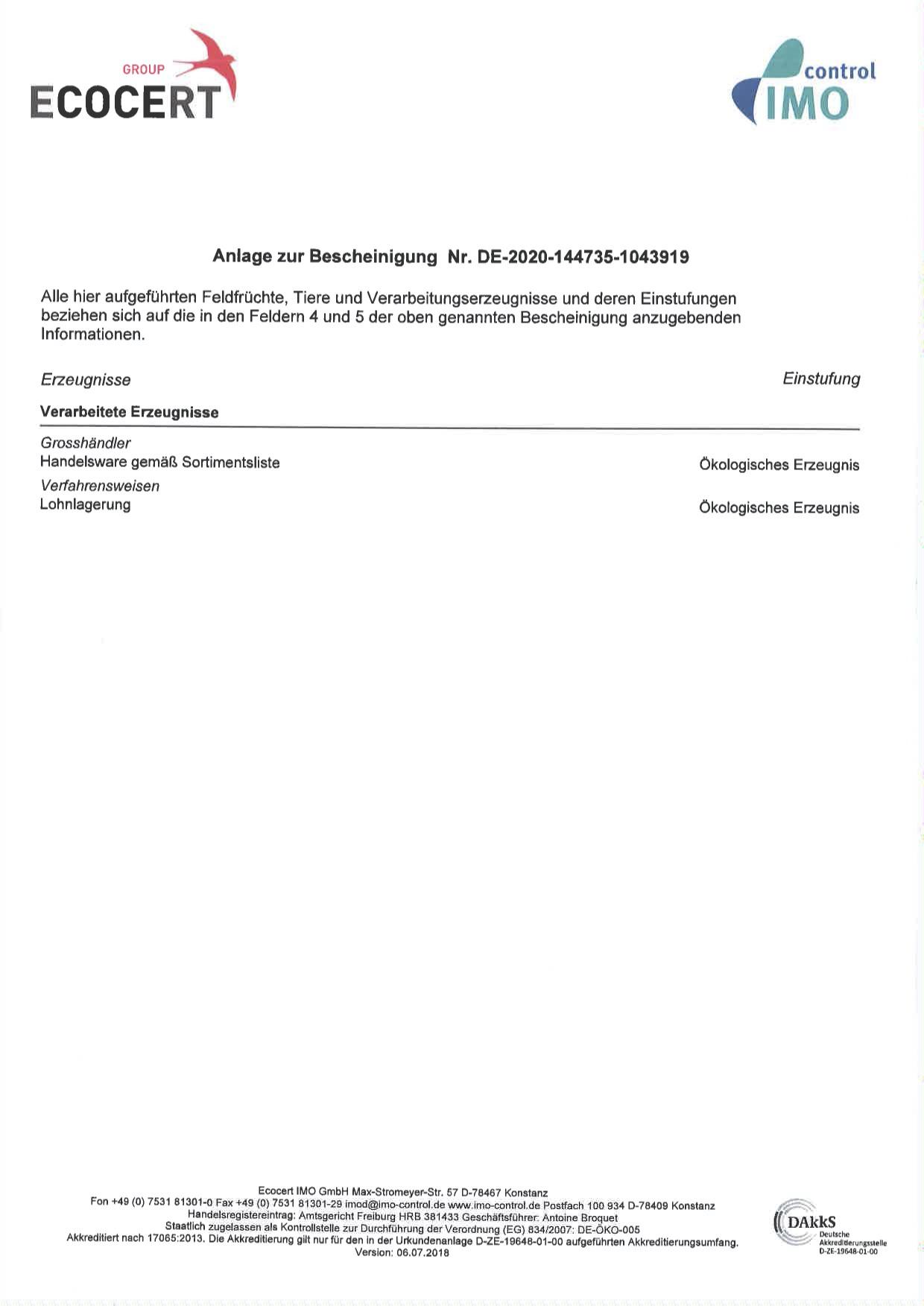 bescheinigung-vo-eg-nr.-834_2007_2