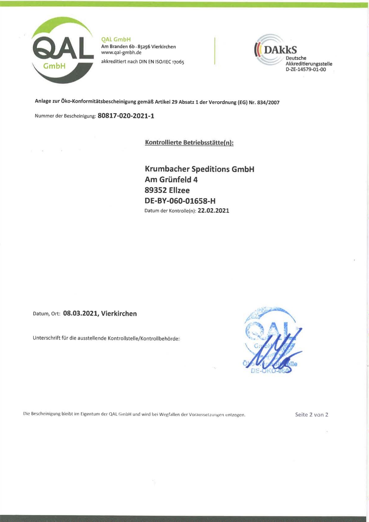 bescheinigung-vo-eg-nr.-834_2007-2021-ellzee_2