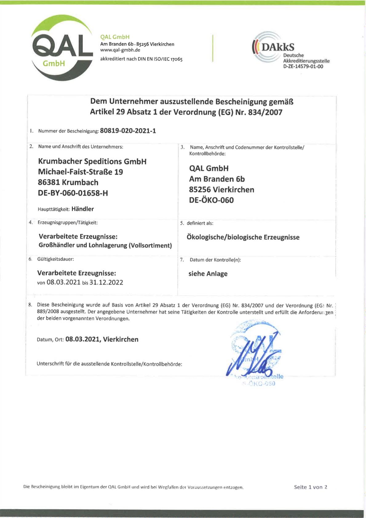 bescheinigung-vo-eg-nr.-834_2007-2021-gessertshausen