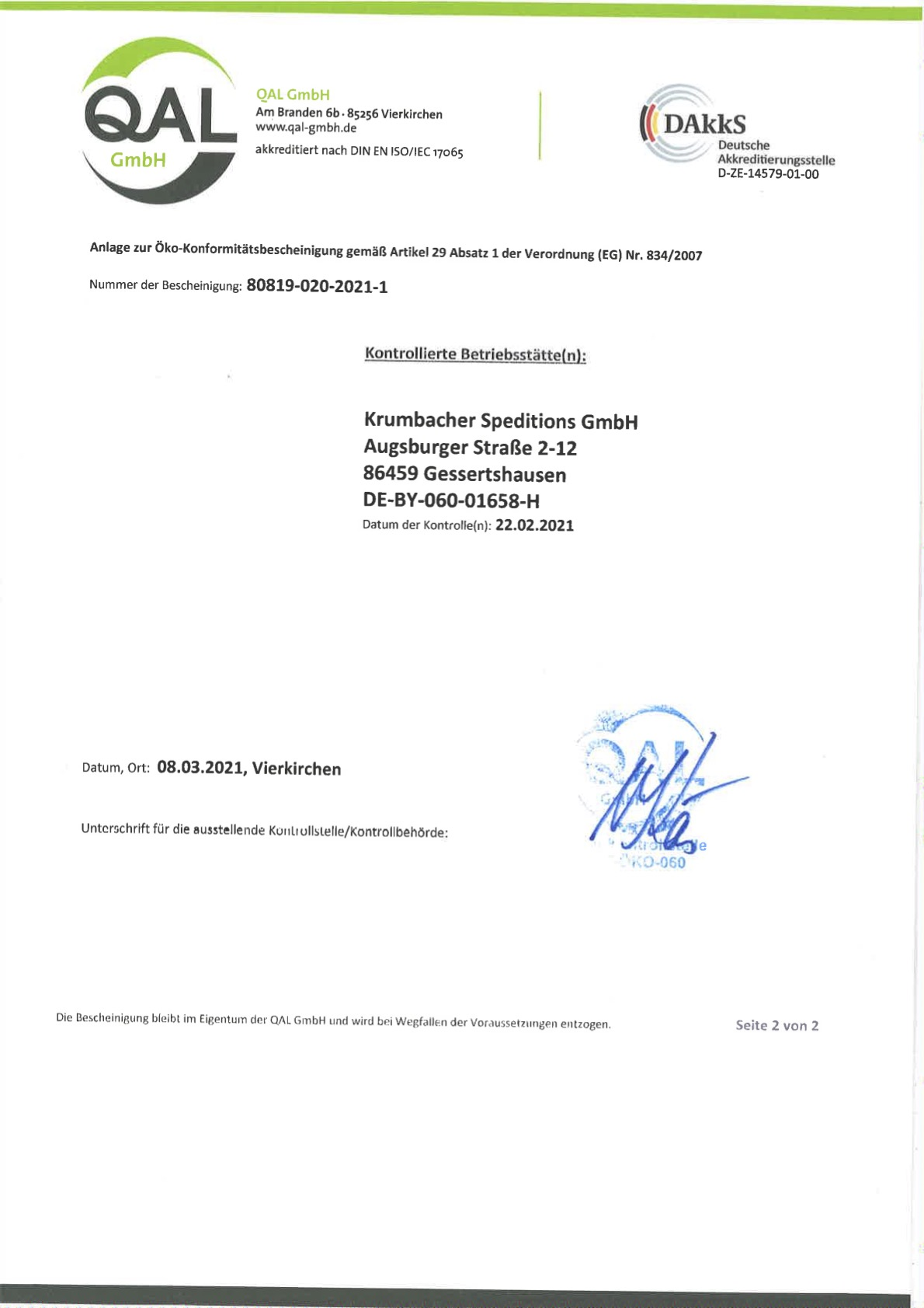 bescheinigung-vo-eg-nr.-834_2007-2021-gessertshausen_2