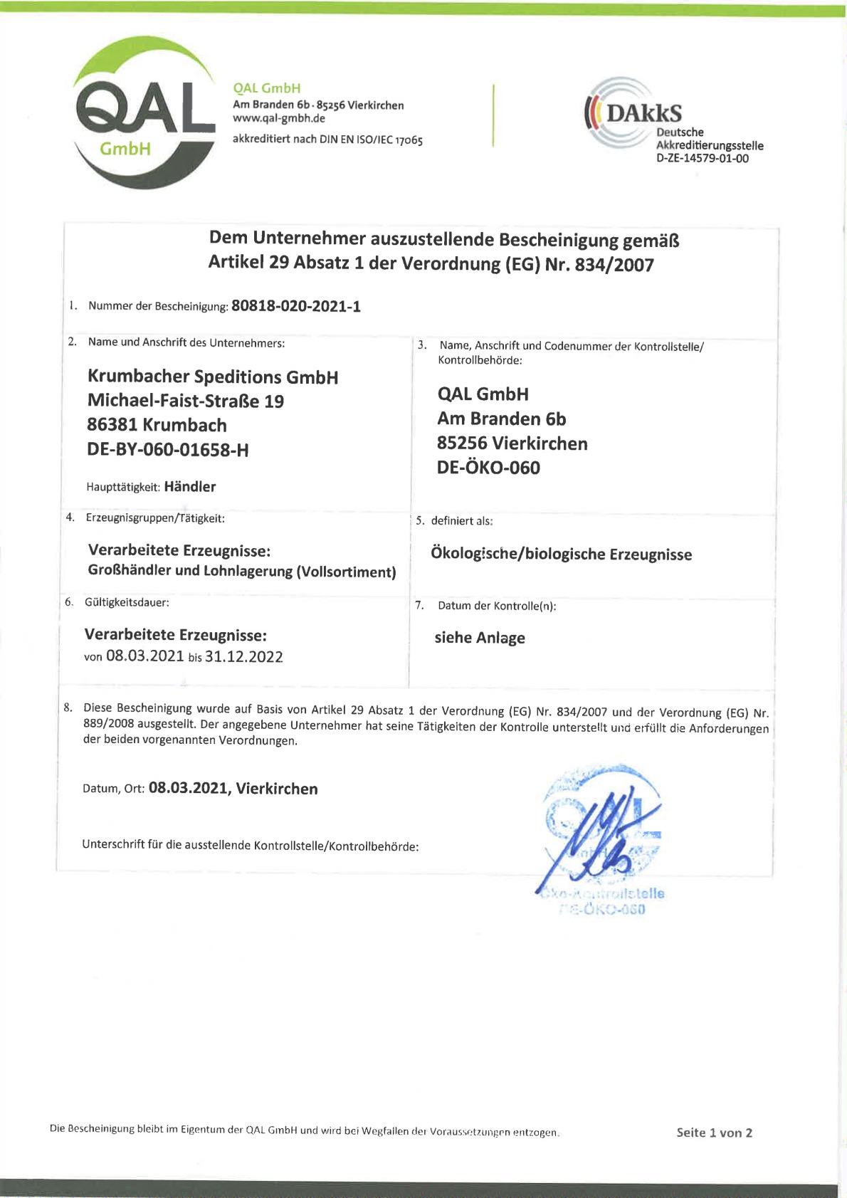 bescheinigung-vo-eg-nr.-834_2007-2021-neuburg