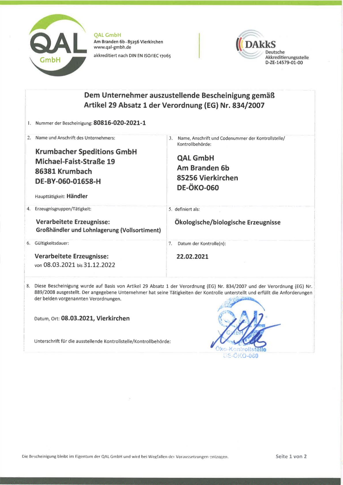 bescheinigung-vo-eg-nr.-834_2007-2021