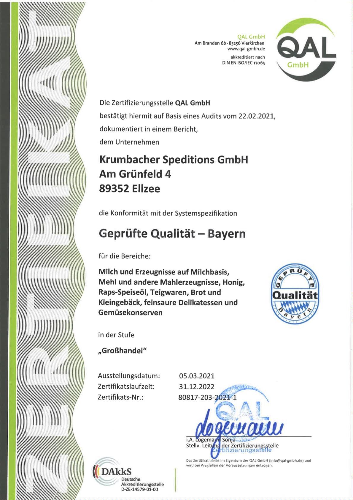 zertifikat-gq-ellzee