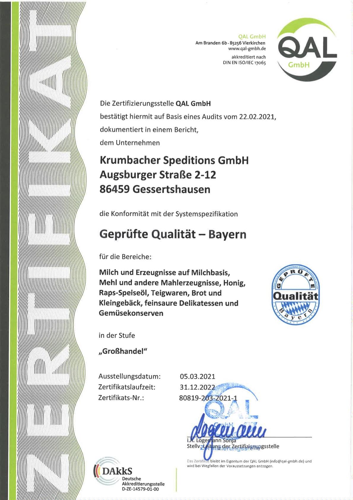 zertifikat-gq-gessertshausen