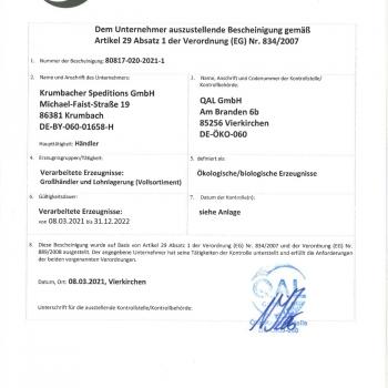 bescheinigung-vo-eg-nr.-834_2007-2021-ellzee