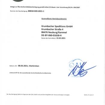 bescheinigung-vo-eg-nr.-834_2007-2021-neuburg_2