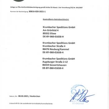 bescheinigung-vo-eg-nr.-834_2007-2021_2