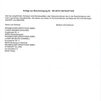bescheinigung-vo-eg-nr.-834_2007_3