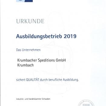 ihk-urkunde-2019