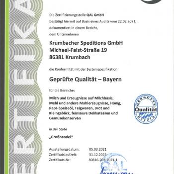 zertifikat-gq-krumbach