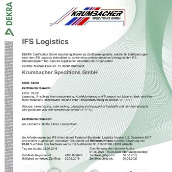 zertifikat-ifs-log.-2.2-elzee