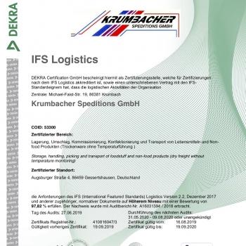 zertifikat-ifs-log.-2.2-gesserthausen