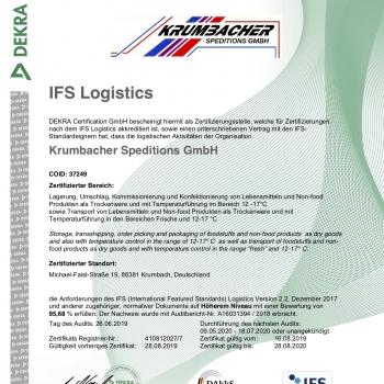 zertifikat-ifs-log.-2.2-krumbach