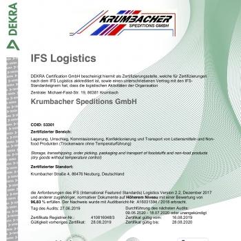 zertifikat-ifs-log.-2.2-neuburg